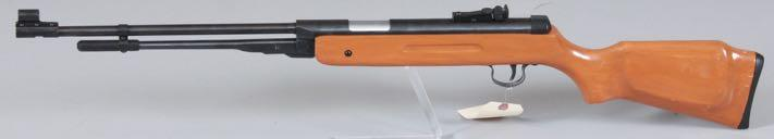16 GAUGE PUMP SHOT GUN SN: 291008 2