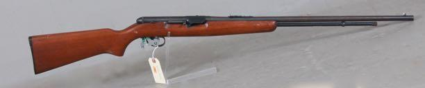12 GAUGE SIDE BY SIDE SHOTGUN SN: