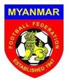 The Tournament shall be organised and managed by Myanmar Football Federation in collaboration with the Asean Football Federation. 3. PARTICIPANTS 3.1.