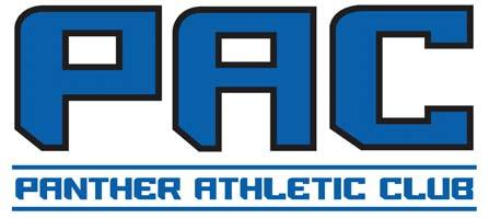Dear Valued Friend, The Panther Athletic Club (PAC) serves as the official fundraising arm of the Georgia State University Department of Athletics.