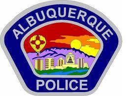 National Police Shooting Championships Tournament Announcement Hosted by the City of Albuquerque New