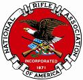 2016 NPSC CHANGES last year s NPSC the NRA Law Enfocement Assistance Committee established a Task Force to make competitor based suggestions for any changes competitors felt would improve NPSC and