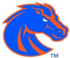 Boise State Swimming 2018 Elite Summer Swim Camps Monday,June 4th-Friday June 9th Where and When: 9:00 AM-3:00 PM at the Boise State University Kinesiology Annex Pool- This year FRIDAY is a half Day: