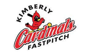 IS YOUR DAUGHTER INTERESTED IN PLAYING TRAVEL SOFTBALL? Cardinal Youth Softball (CYS) is the travel softball program for girls in the Kimberly School District area.