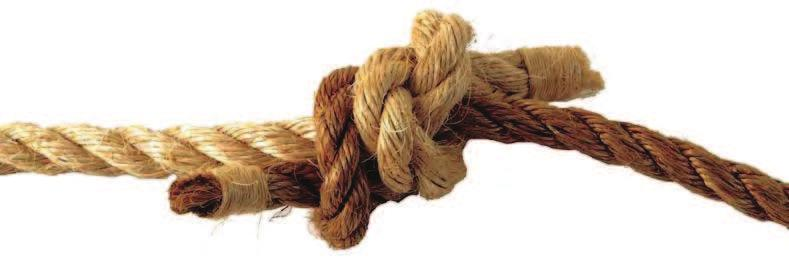 Surgeon s Knot The Surgeon s Knot is often used for twine chiefly to keep the first tie from slipping before the knot