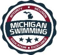 Integrity, Inclusion, Education, Excellence 5 th Annual Wildcat Winter Invite (Approved Time Finals Meet) Hosted by: Jenison Area Wildcat Swimming Thursday, December 28, 2017 Approval: This meet is