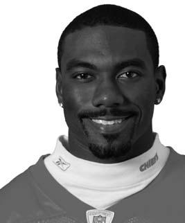 One-Time Pro Bowler (2004) Born: April 12, 1980 Pittsburgh, Pennsylvania Penn State Free Agent (2007) NFL: 6 (1st with Chiefs) GP/GS: (52/1) Playoffs: (0/0) Pro Career: Pro Bowl kick returner joined