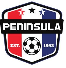 Dear Peninsula Soccer Club Families and Community, Welcome to the June edition of Peninsula Youth Soccer Clubs newsletter.