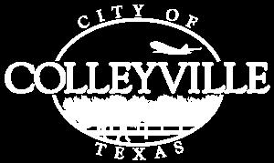 1030 City of Colleyville 100 Main Street Colleyville, TX 76034