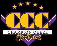 Champion Cheer Central's Over the Rainbow Cheer and Dance Competition DOORS OPEN AT 7:00 AM SESSION ONE Steel Valley Cheer Intensity Recreation CheJunior Rec MT Level 2 23 7:25 AM 7:35 AM 7:40 AM
