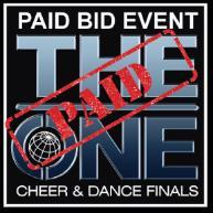 NMT 7 8:20 AM 8:30 AM 8:35 AM 8:40 AM 8:55 AM Chardon High School Hilltoppers School Cheer Small Varsity Int.