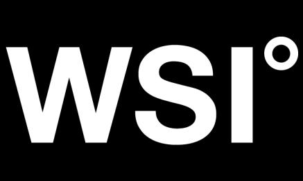 WSI User Group Wyndham Hotel, Andover, MA June 9-11, 2015 Tuesday, June 9 6:00 9:00 pm Welcome Reception Wyndham Patio Wednesday, June 10 8:00 8:30 am Continental Breakfast Wyndham Hotel Foyer 8:30