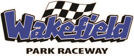 2018 WAKEFIELD 300 SPECIAL REGULATIONS WAKEFIELD PARK RACEWAY, 17-18 FEBRUARY 2018 ENTRIES 1.1 Entries for the 2018 Wakefield 300 (W300) open at 2.00pm on Wednesday, 24 January.