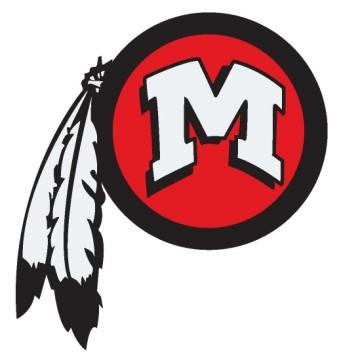 Mission: MHS LEADs academic excellence to prepare students for post-secondary opportunities.