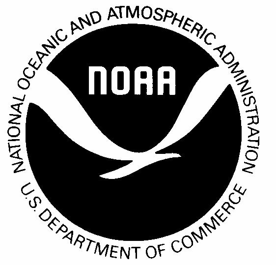 NOAA DIVING PROGRAM MINIMUM STANDARD FOR DECOMPRESSION DIVING USING OPEN-CIRCUIT