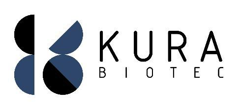 KURA BIOTEC SPA Material Safety Data Sheet Version 2.