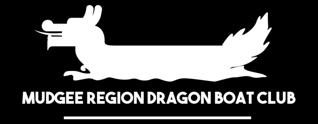 com/mudgeeregionmuddragons/ Our Club is affiliated to Dragon Boats NSW Inc.