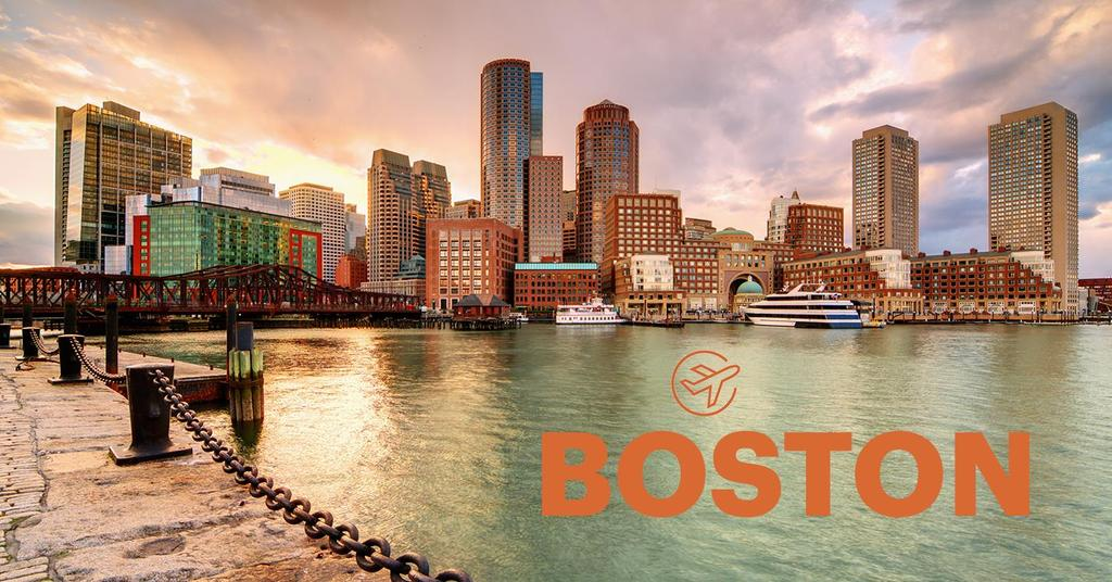 CAPE COD, PLYMOUTH, BOSTON, MASSACHUSETTS & PORTLAND, BOOTHBAY HARBOR, MAINE SEPTEMBER 23-29, 2018 for 7 days 6 NIGHTS Featuring a Whale Watch Cruise, City Tour of Boston, and a Boothbay Harbor