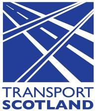 TERM CONTRACT FOR THE MANAGEMENT AND MAINTENANCE OF THE SCOTTISH TRUNK ROAD NETWORK NORTH EAST UNIT A90