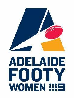 Adelaide Footy Women : Platinum Partner Adelaide Footy Women - Platinum Partner Your logo on match day football.