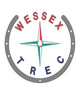Wessex TREC Club affiliated to TREC GB Arena TREC Winter Series 2017 2018 at Wickstead Farm Equestrian Centre, SN6 7PP by kind permission of Vicki Mace on Sunday 22 nd October 2017 All classes are