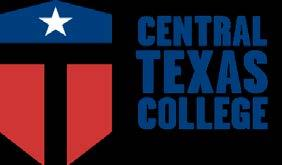 Intramural Sports Handbook Central Texas College provides a recreational opportunity for students, faculty and staff to participate in a variety of team and individual sports through the Intramural
