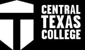 A schedule of events and activities for the fall and spring semesters will be posted on the online calendar of events and at the CTC Physical Education Center (gym), bldg. 151.