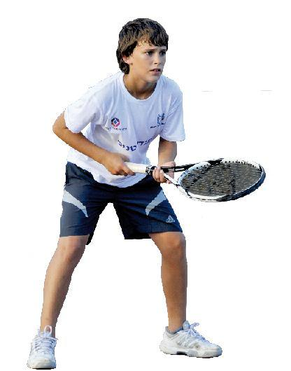 CUTA CENTRAL UTAH TENNIS LEAGUE Boys & Girls, 10-17 CUTA LEAGUE Early registration deadline - Thursday, May 25 Early registration fee: $80 (includes T-shirt) After May 25 - fee: $85 (includes