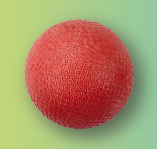 php Fiesta Days Kickball Challenge Fiesta Days Tennis Tournament * Tuesday, July 25 through Monday,