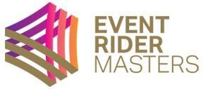 EVENT RIDERS MASTERS RULES SUMMARY 2018 Overview of the Series In 2018, the Event Rider Masters links 8/9 (current CIC 3*, proposed CIC 5* new rating system) competitions already existing in Belgium,