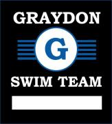 Youth Classes (Continued) GRAYDON INSTRUCTIONAL SWIM REGISTRATION BY JUNE 30 th!