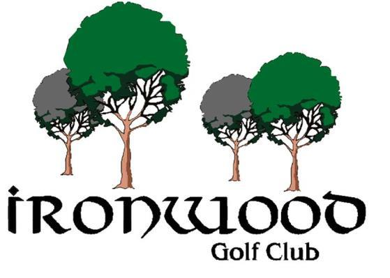 Ironwood Golf Club 10955 Fall Road Fishers, IN