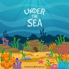 SUMMER DANCE CAMPS Under the Sea Camp Baton, dance, and acro camp. This camp includes crafts, dancing, baton twirling, flipping, tumbling, and fun! It is all based around being under the sea.