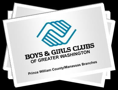 BGC PRINCE WILLIAM/MANASSAS FLAG FOOTBALL RULES 1. GAME The offensive team takes possession of the ball at its 5-yard line and has three (3) plays to cross midfield.
