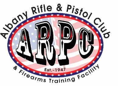 Page 1 of 9 ARPC RANGE RULES ALL RANGES Safety is the responsibility of every member and guest at Albany Rifle and Pistol Club.