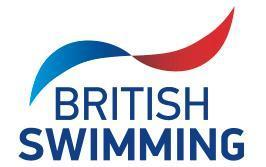 1. INTRODUCTION 1.1. The British Swimming World Class Swimming Programme (WCSP) aims to identify, develop and support talented athletes in winning medals on the world stage in 2018 and beyond.