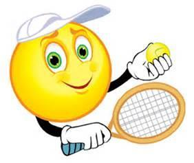2018 JUNIOR TENNIS EVENT CALENDAR Please mark your calendar so your child(ren) can come out and enjoy the fun!