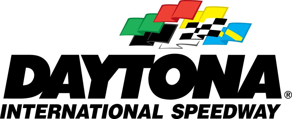 Daytona International Speedway improve the racing experience for