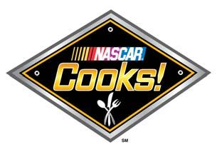 NASCAR COOKS! Race Day Recipe Contest Official Rules NO PURCHASE NECESSARY. 1. CONTEST: The NASCAR COOKS!