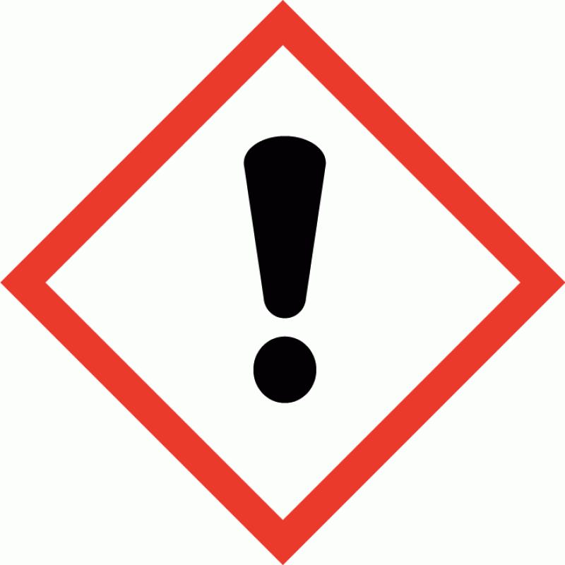Hazard(s) identification Classification of the substance or mixture Physical hazards Health hazards Environmental hazards Flam. Aerosol 1 - H222 Press. Gas, Compressed - H280 Skin Irrit.