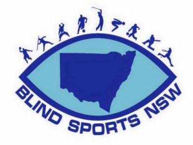 BLIND SPORTS NSW SUN, MARCH 12TH ACTIVATE INCLUSION DAY From