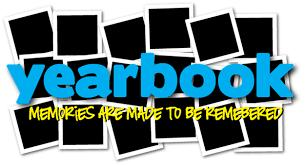 It s not too late to order a Yearbook!