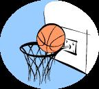 Girls Basketball Try-Out Dates 11/1 4:00-6:00 11/2 6:00-8:00 11/3 4:00-6:00 11/4