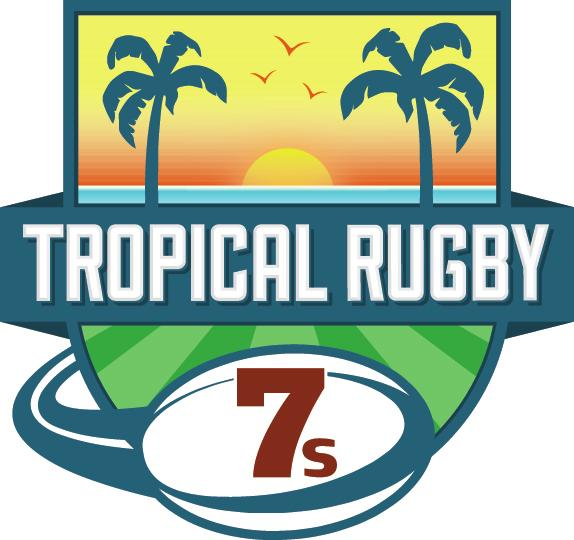 2017 TROPICAL 7s