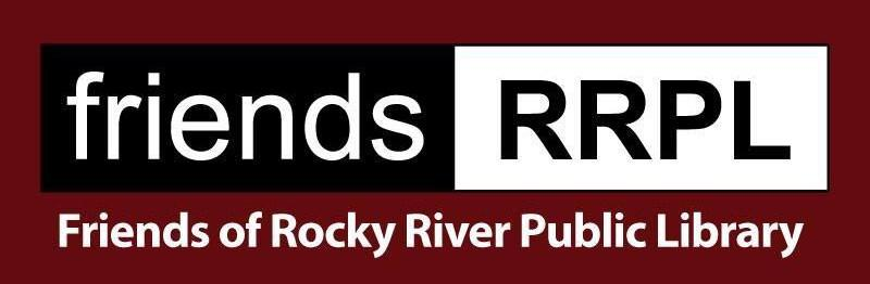 Fall/Winter Newsletter December 2017 President s Message Dear Friends of Rocky River Public Library, Welcome to another year of terrific activities and community service.