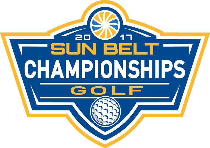 26-28 John Kirk/Panther Intercollegiate 14th of 15th Mar. 31-Apr.1 6th of 13th Apr. 6-8 4th of 9th April 13 Spring Break Classic 2nd of 2nd April 17-19 Sun Belt Conference Champ