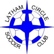Latham Circle Soccer Club Fall Recreation and Skills Program Coach s and Referee s Guide (Players in Grades 3 and up) Player equipment 1.