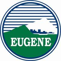 Eugene s Strategic Pedestrian and Bicycle Plan Moving Beyond Infrastructure: Planning for Action
