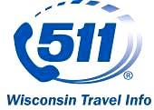 Wisconsin 511 Traveler Information 211 Annual Usage Summary January 3, 212 Overall to-date Summary 36 months of operation 1,16,63 total calls the 1 Million mark was passed on December 3, 212