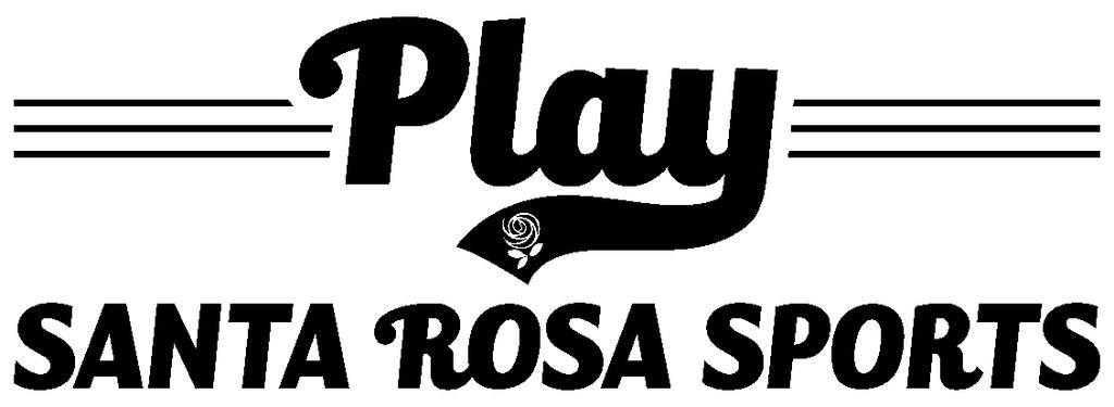 Rosa Recreation and Parks